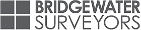Bridgewater Surveyors