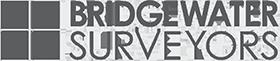 Bridgewater Surveyors